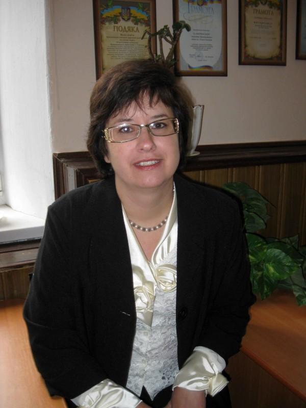 Камаєва-Наталія-Георгіївна