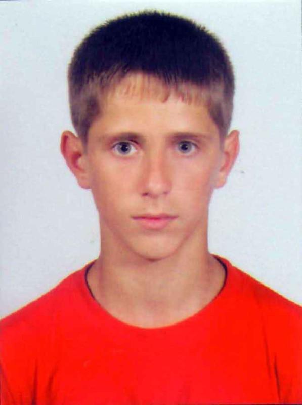 Олексій-Саган