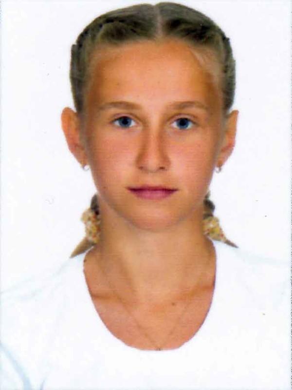 Вікторія-Гавриленко