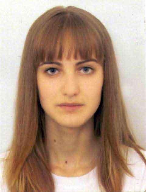 Юлія-Баженова